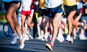 Бег на длинные дистанции: польза