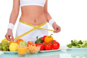 Тощая диета для похудения
