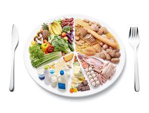 Выбор диеты для похудения