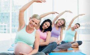 Разновидности упражнений
