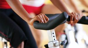 Польза велосипеда для организма