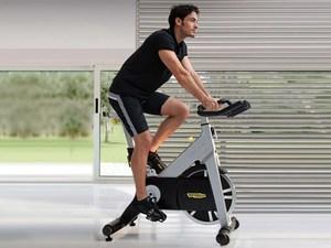 Ограничения тренировок на велотренажере