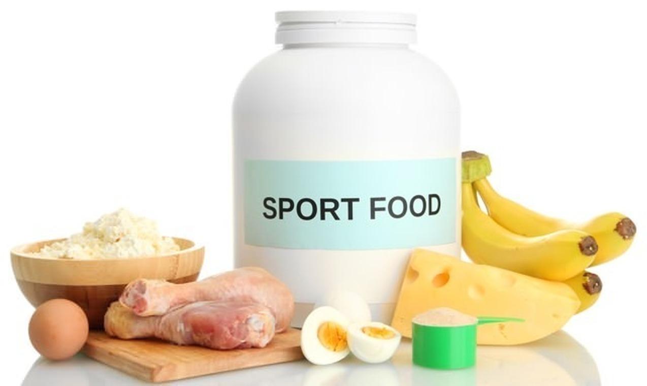 картинки спортивное питание