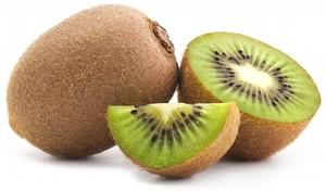 Особенности фрукта киви