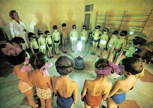 Лампа для кварцевания польза и вред