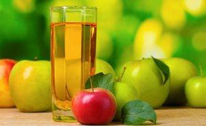 Яблочный фреш польза и вред