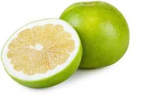 Польза и вред фрукта свити