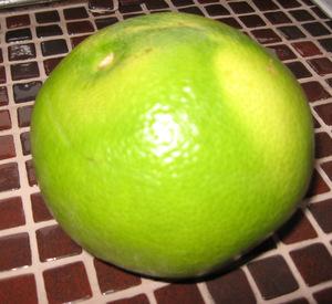 Польза фрукта свити